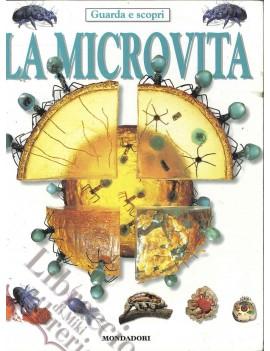 LA MICROVITA