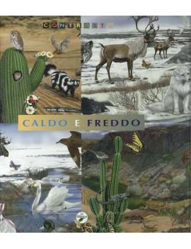 CALDO E FREDDO