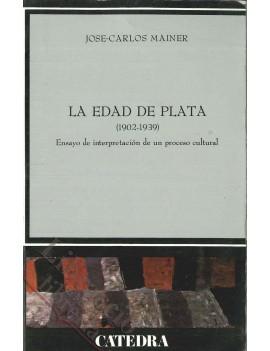 EDAD DE PLATA 1902-1939