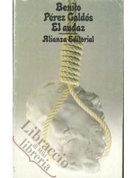 EL AUDAZ