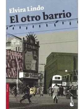 OTRO BARRIO