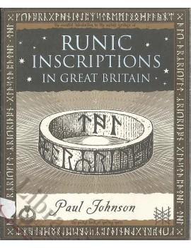RUNIC INSCRIPTIONS IN GRAT BRITAIN