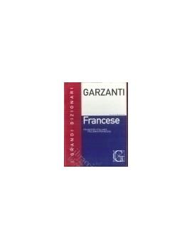 DIZIONARIO FRANCESE -ITALIANO