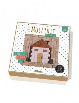 MOSAIKIT CASA SMALL