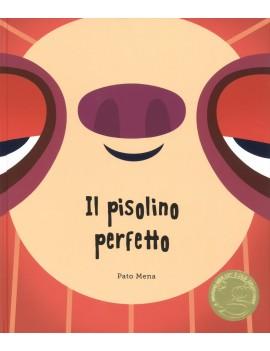 PISOLINO PERFETTO. EDIZ. A COLORI (IL)