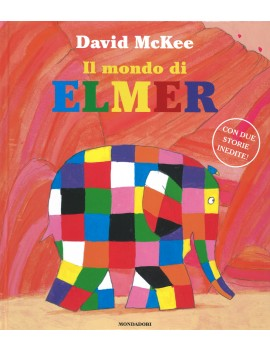 MONDO DI ELMER (IL)