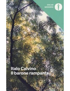 BARONE RAMPANTE (IL)