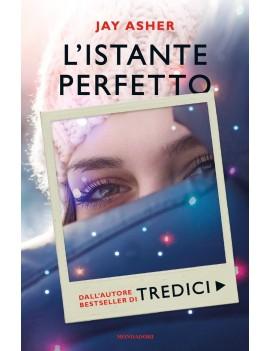 ISTANTE PERFETTO (L')
