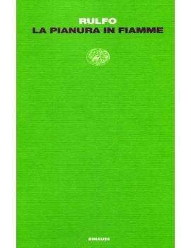 PIANURA IN FIAMME (LA)