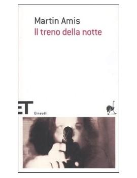TRENO DELLA NOTTE (IL)