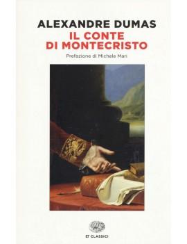 CONTE DI MONTECRISTO (IL)