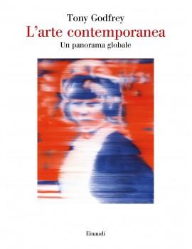 ARTE CONTEMPORANEA. UN PANORAMA GLOBALE