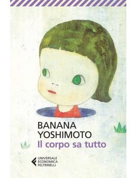 CORPO SA TUTTO (IL)
