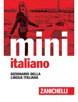 IL MINI ITALIANO 2ED