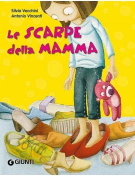 SCARPE DELLA MAMMA (LE)