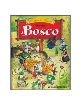 BOSCO (IL)