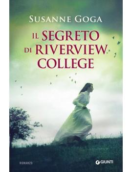 SEGRETO DI RIVERVIEW COLLEGE