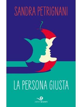PERSONA GIUSTA (LA)