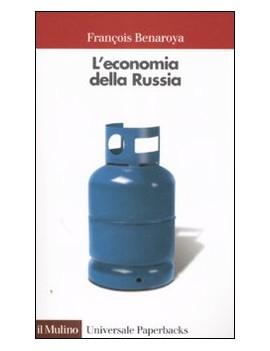 L'ECONOMIA DELLA RUSSIA