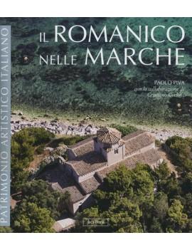 ROMANICO NELLE MARCHE (IL)
