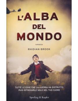 ALBA DEL MONDO (L')