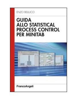 GUIDA ALLO STATISTICAL PROCESS CONTROL P