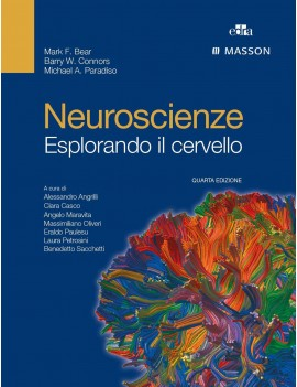 NEUROSCIENZE IV ed