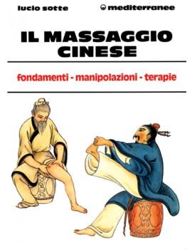 MASSAGGIO CINESE (IL)