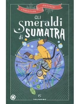 SMERALDI DI SUMATRA (GLI)