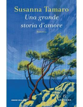 GRANDE STORIA D'AMORE (UNA)