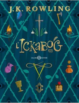 ICKABOG (L')