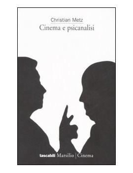CINEMA E PSICANALISI