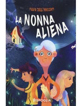 NONNA ALIENA (LA)