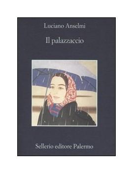 PALAZZACCIO (IL)