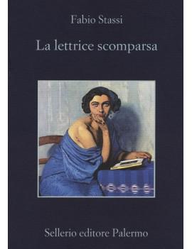 LETTRICE SCOMPARSA (LA)