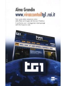 WWW.VI RACCONTO IL TG1.RAI.IT
