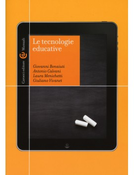 TECNOLOGIE EDUCATIVE (LE)