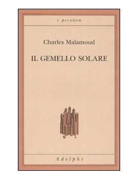GEMELLO SOLARE (IL)