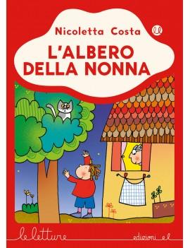 ALBERO DELLA NONNA (L')