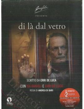 AL DI LA DEL VETRO DVD