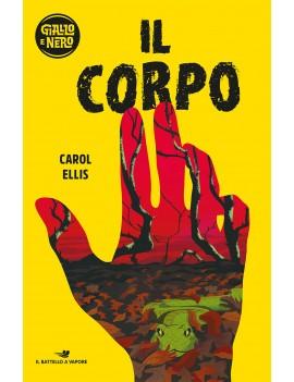 CORPO (IL)