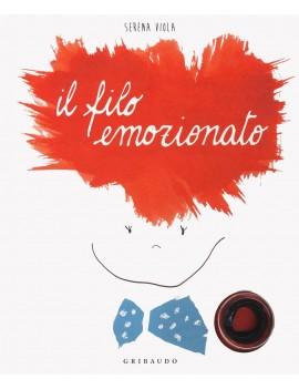 FILO EMOZIONATO. I LIBRI CON IL FILO (IL
