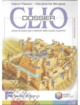 CLIO DOSSIER D-F