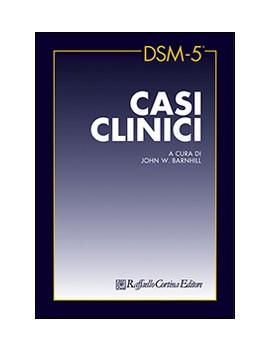 DSM 5 CASI CLINI