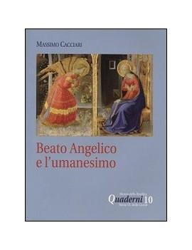 BEATO ANGELICO E L'UMANESIMO. DVD. CON L