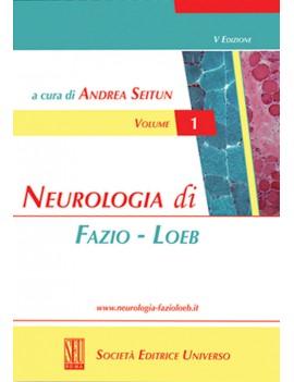Neurologia 2 VOL