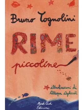 RIME PICCOLINE