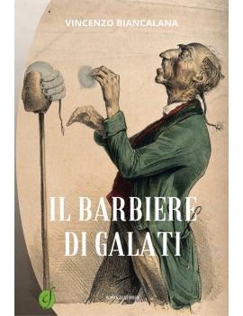BARBIERE DI GALATI (IL)