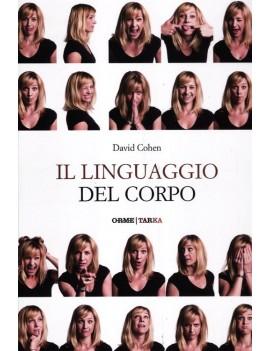 LINGUAGGIO DEL CORPO (IL)