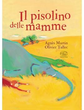PISOLINO DELLE MAMME (IL)